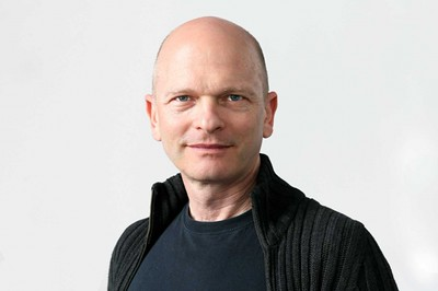 Steven Markusfeld