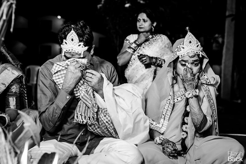 WeddingsByFlashback-PriyankaSujit-142 (HAR_8512)
