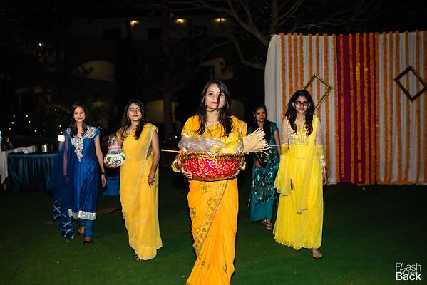 WeddingsByFlashback-PriyankaSujit-113 (_RAK6894)