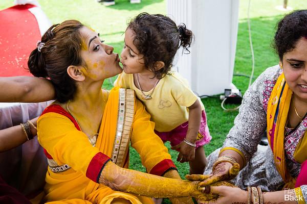 WeddingsByFlashback-PriyankaSujit-335 (_DSC8329)