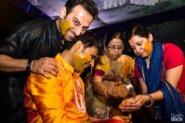 WeddingsByFlashback-PriyankaSujit-199 (_RAK7239)
