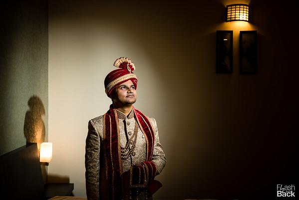 WeddingsByFlashback-PriyankaSujit-436 (_HAR1439)