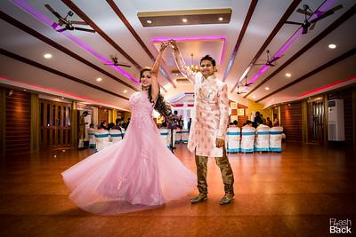 WeddingsByFlashback-PriyankaSujit-248 (_HAR0872)
