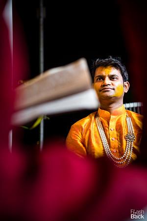 WeddingsByFlashback-PriyankaSujit-159 (_HAR0544)
