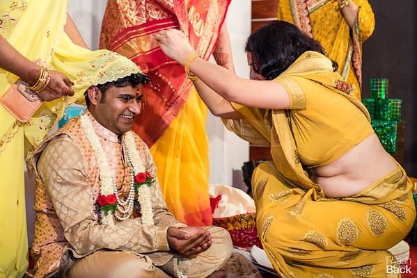 WeddingsByFlashback-PriyankaSujit-100 (HAR_8336)