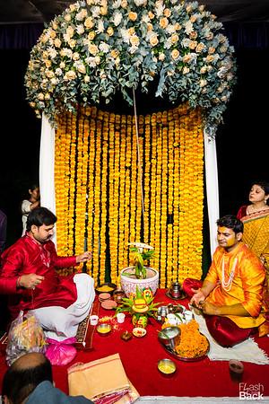 WeddingsByFlashback-PriyankaSujit-150 (_HAR0418)