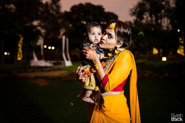 WeddingsByFlashback-PriyankaSujit-62 (_RAK6730)