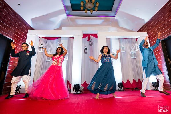 WeddingsByFlashback-PriyankaSujit-229 (_HAR0796)