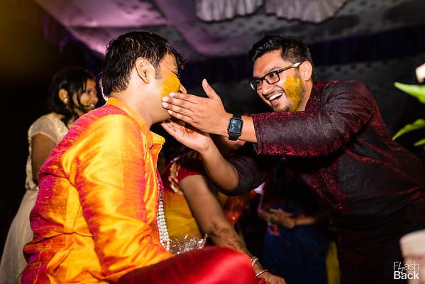 WeddingsByFlashback-PriyankaSujit-186 (_RAK7189)