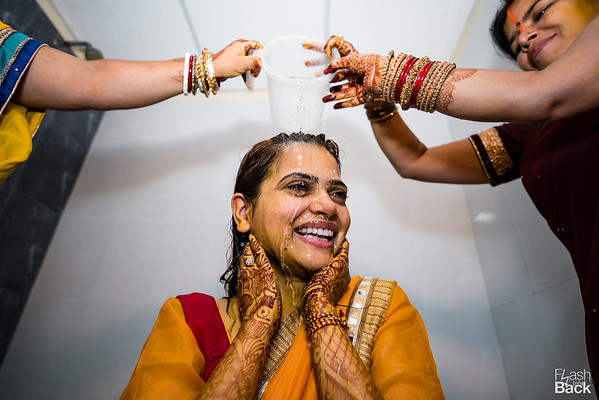 WeddingsByFlashback-PriyankaSujit-372 (HAR_9450)