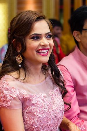 WeddingsByFlashback-PriyankaSujit-254 (IMG_2767)