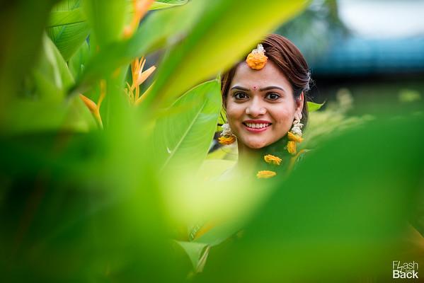 WeddingsByFlashback-PriyankaSujit-52 (SAT_0825)