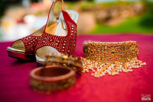 WeddingsByFlashback-PriyankaSujit-382 (_RAK7770)