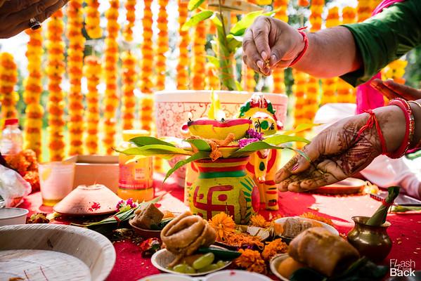 WeddingsByFlashback-PriyankaSujit-321 (_HAR1082)