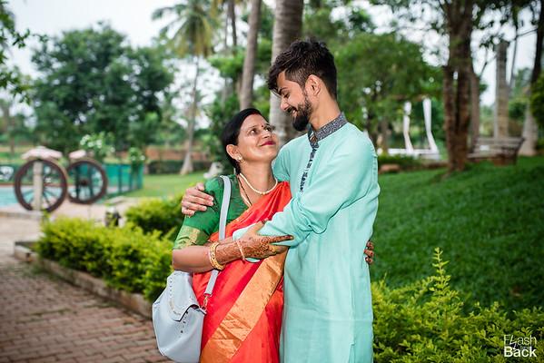 WeddingsByFlashback-PriyankaSujit-9 (_RAK6558)