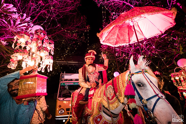 WeddingsByFlashback-PriyankaSujit-583 (_HAR1763)