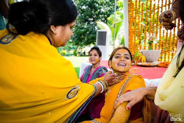WeddingsByFlashback-PriyankaSujit-343 (_RAK7591)