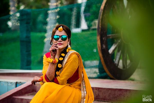 WeddingsByFlashback-PriyankaSujit-51 (SAT_0820)