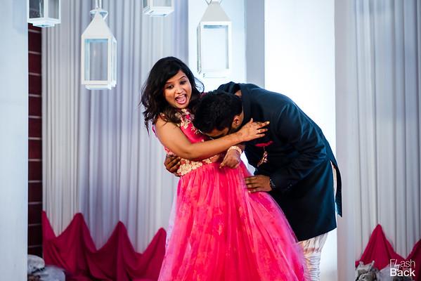 WeddingsByFlashback-PriyankaSujit-234 (SAT_1095)