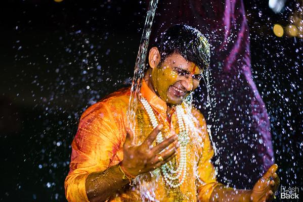 WeddingsByFlashback-PriyankaSujit-207 (SAT_1048)