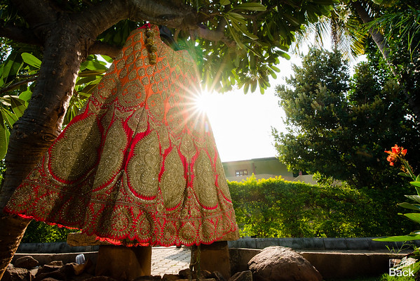 WeddingsByFlashback-PriyankaSujit-388 (_RAK7804)