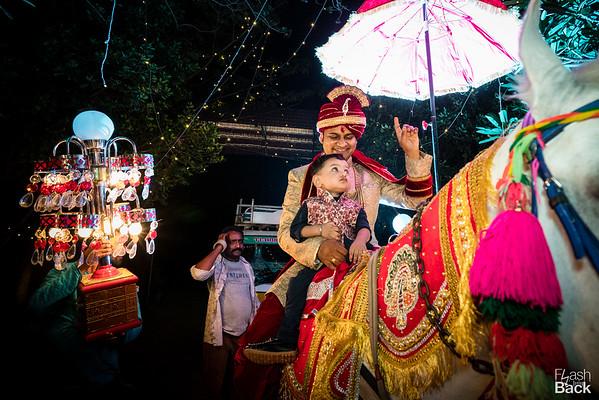 WeddingsByFlashback-PriyankaSujit-575 (_HAR1750)