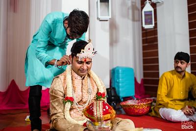 WeddingsByFlashback-PriyankaSujit-81 (_RAK6784)