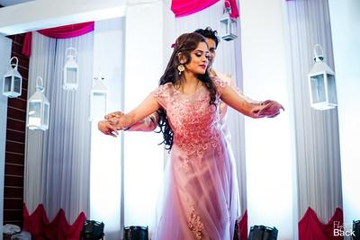 WeddingsByFlashback-PriyankaSujit-261 (_DSC7900)