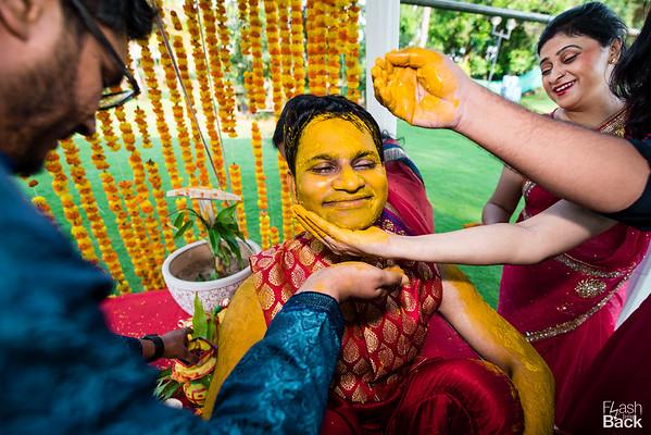 WeddingsByFlashback-PriyankaSujit-403 (HAR_9498)