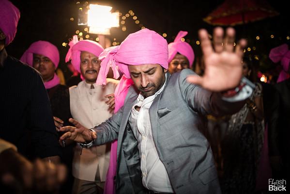 WeddingsByFlashback-PriyankaSujit-596 (_RAK8335)