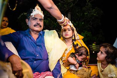 WeddingsByFlashback-PriyankaSujit-132 (_RAK6951)