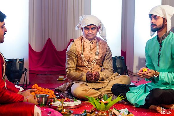 WeddingsByFlashback-PriyankaSujit-70 (IMG_2607)