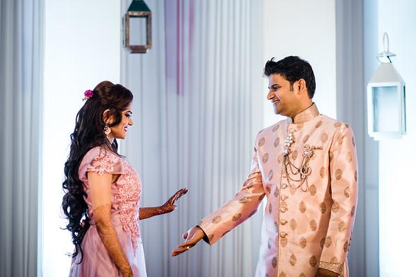 WeddingsByFlashback-PriyankaSujit-258 (SAT_1141)