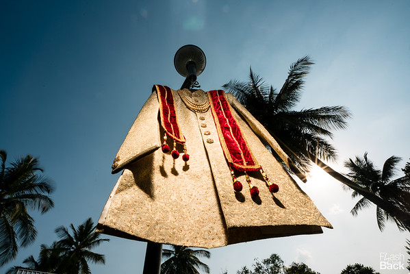 WeddingsByFlashback-PriyankaSujit-383 (_HAR1165)