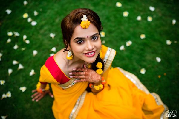 WeddingsByFlashback-PriyankaSujit-59 (_RAK6709)