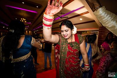 WeddingsByFlashback-PriyankaSujit-225 (_HAR0782)