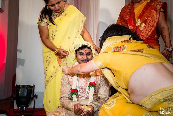 WeddingsByFlashback-PriyankaSujit-99 (_HAR0255)
