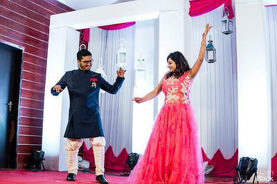 WeddingsByFlashback-PriyankaSujit-232 (_DSC7481)