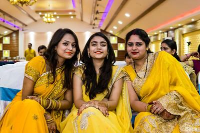 WeddingsByFlashback-PriyankaSujit-91 (_DSC7198)