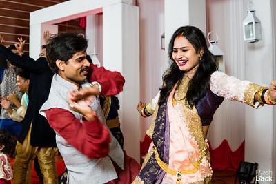WeddingsByFlashback-PriyankaSujit-224 (_DSC7404)