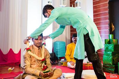 WeddingsByFlashback-PriyankaSujit-76 (_RAK6759)