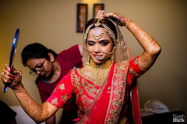 WeddingsByFlashback-PriyankaSujit-490 (_RAK8091)