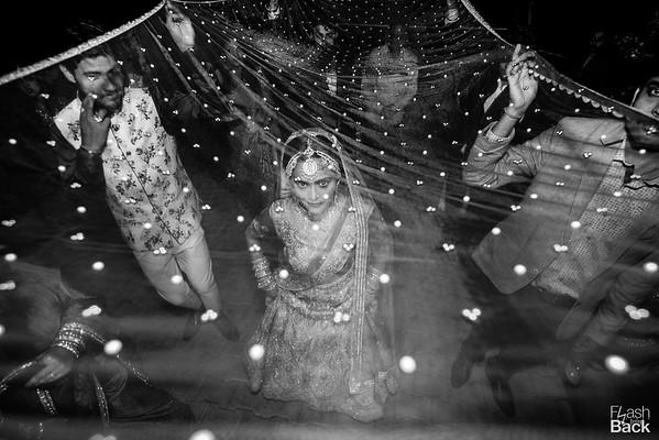 WeddingsByFlashback-PriyankaSujit-656 (HAR_0720)