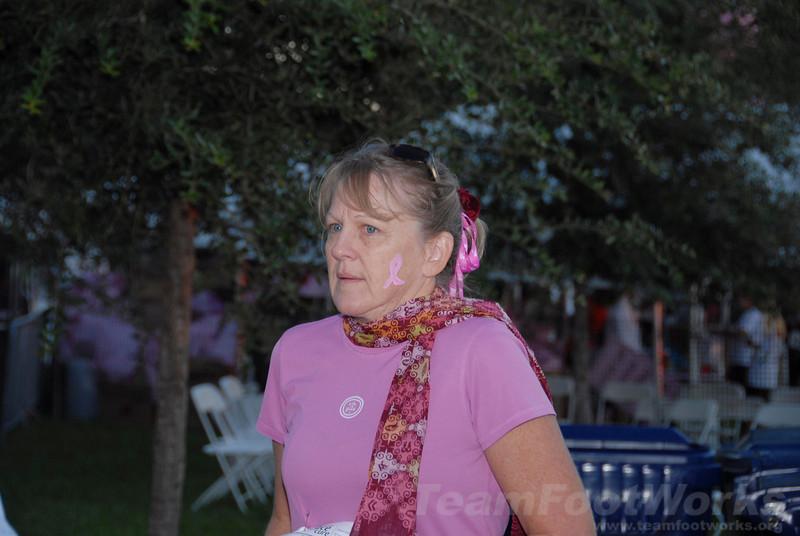 Susan-Komen-2010-030