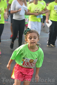 2015 ZooRun 5K presented by Gilly Vending & ZooKidsDash presented by Kidz Medical Services. Photo Credit: Roger A. Rodriguez from Photos by RAR.