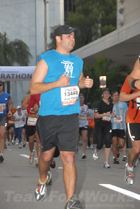 DSC_0028 Photo Credit: Susie Tillett 2009 ING Miami Marathon/Half Marathon