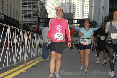 DSC_0063 Photo Credit: Susie Tillett 2009 ING Miami Marathon/Half Marathon
