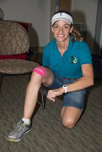 Miami Half Marathon Training Expo