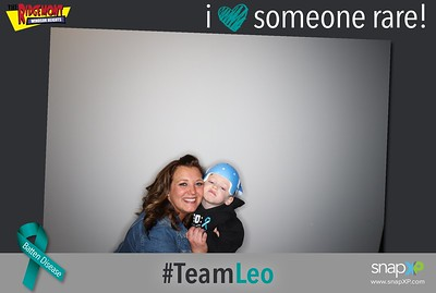 Leo_2018-03-24_17-18-40.jpg