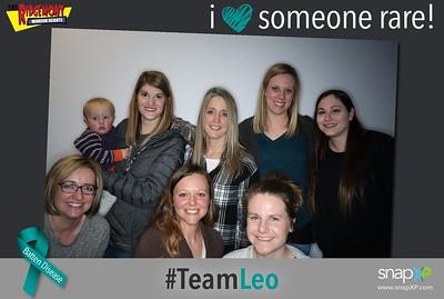 Leo_2018-03-24_17-07-35.jpg